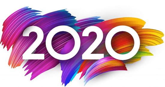 nytt casino 2020
